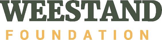 logo-green-color